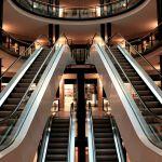 escalator 283448 1280