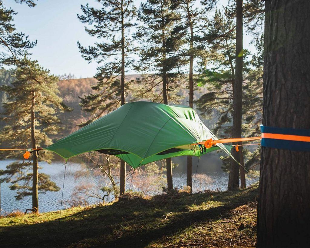 Travel Tree Tent