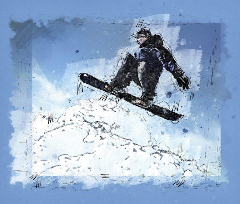 snowboarding 4790618 1280