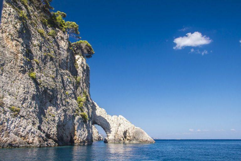 zakynthos, greece, sea